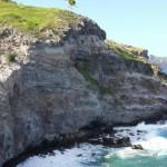 Wailuku Man Airlifted to Maui Memorial