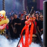 Wailuku First Friday to Celebrate Chinese New Year