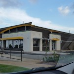 McDonald's at Kehalani Grand Opening Planned for March