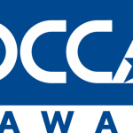 DCCA Fines Hawai'i Pacific Solar