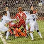 Kalani Earns Tough Win Over Kamehameha Maui