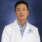 Dr. Ernest Lee Joins Maui Medical Group's Otolaryngology Team