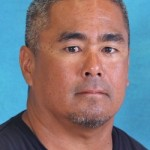 Maui High Makes Shirota New Football Coach
