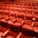 Queen Kaʻahumanu Center Completes Movie Theater Renovation