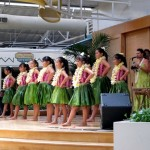 Enjoy Free Entertainment at Lahaina Cannery Mall in March