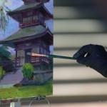 10th Annual Maui Plein Air Painting Event in Lāhainā Feb. 14 to 22