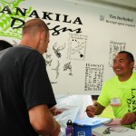 Made in Maui County Festival a Success