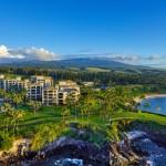 Montage Residences Kapalua Bay Sales Capture $42 Million
