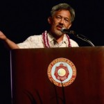 Sierra Club Maui's Annual Meeting and Awards on Feb. 8