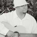 Free Hawaiian Music Series Concert in Lāhainā Feb. 26