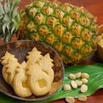 Honolulu Cookie Company Opening in Wailea