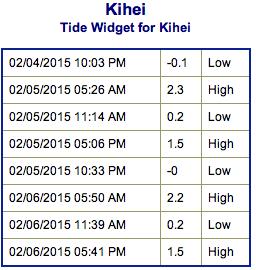 Screen Shot 2015-02-04 at 9.33.23 PM