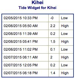 Screen Shot 2015-02-05 at 8.47.07 PM