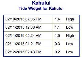 Screen Shot 2015-02-10 at 10.08.09 PM