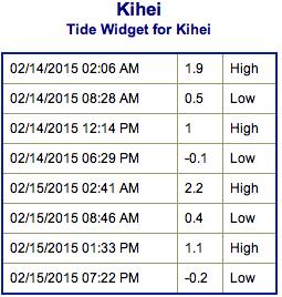 Screen Shot 2015-02-13 at 9.40.05 PM