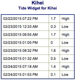 Screen Shot 2015-02-22 at 9.13.43 PM