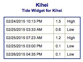 Screen Shot 2015-02-24 at 5.06.21 PM