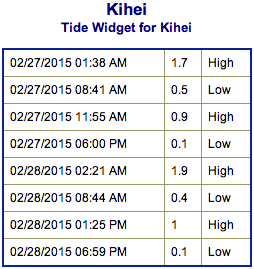 Screen Shot 2015-02-26 at 9.30.55 PM