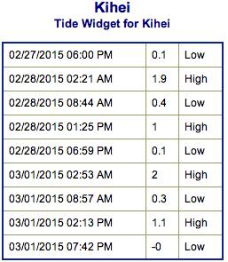 Screen Shot 2015-02-27 at 9.08.31 PM