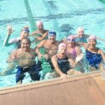 """Special Olympics """"Swim & Fin"""" Planned on March 28, 2015"""