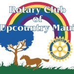 Dine at Casanova in Makawao in Support of Upcountry Rotary