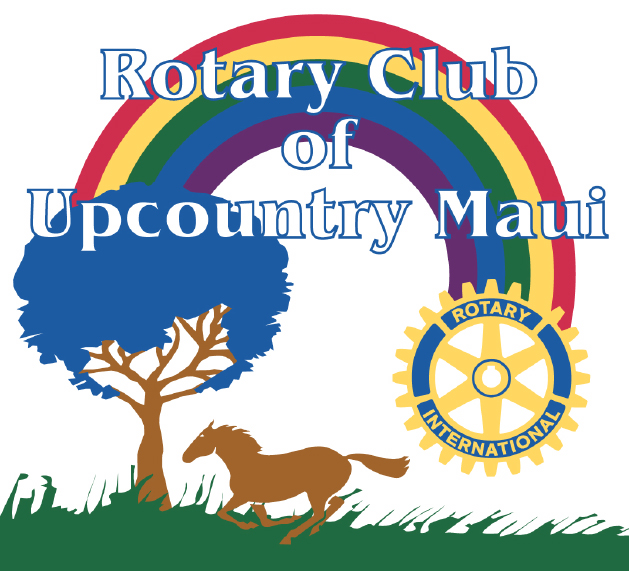 Upcountry_rotary_logo