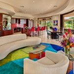 Maui Firm Wins Home Design Award by Popular Vote