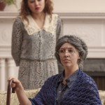 Seabury Hall Presents 'Lost in Yonkers'