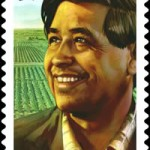 MEO to Present Cesar Chavez Award at Luncheon on Mar. 31