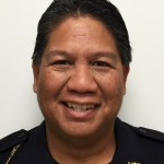 Delima Promoted to Maui Police Captain