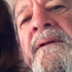 UPDATE: Missing Kīhei Man with Alzheimer's FOUND