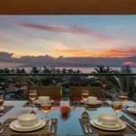 Honua Kai Unveils Eight New Luxury Homes in Kā'anapali