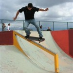 Meetings to Discuss 3 New Proposed Skate Parks in Maui County