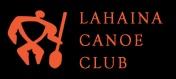 Lahaina Canoe Club logo.