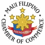 Maui Filipino Chamber Scholarship Application Deadline March 31