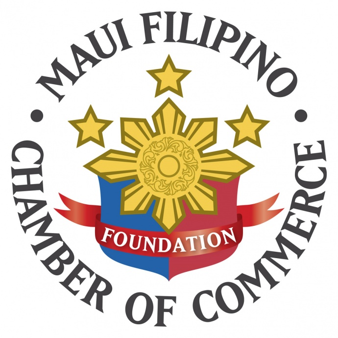 maui filipino chamber of commerce