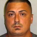 Richard Theodore Frias of Mountain View, Hawaiʻi Island. Photo courtesy Hawaiʻi Police Department.