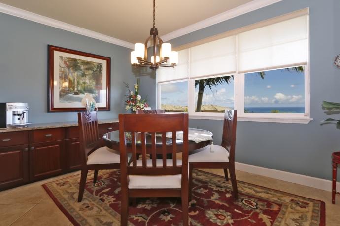 Photo courtesy of Angel Devlin-Brown, Windermere Valley Isle Properties.