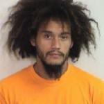 Maui Police Arrest Longs Robbery Suspect