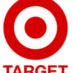 Target Aims for March 4 Opening on Maui