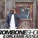 The MACC Presents Trombone Shorty & Orleans Avenue