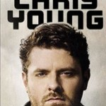 Country Star Chris Young Performing at Castle Theater Mar. 6