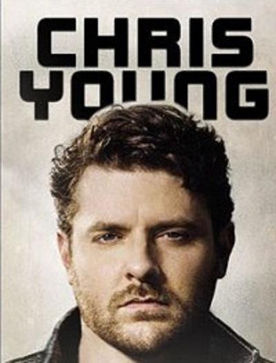 chris young