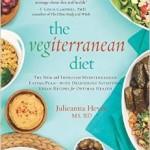 Dietitian Presenting Free Talk on 'The Vegiterranean Diet'