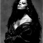 Second Diana Ross Show Added for Maui