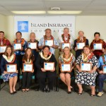 Two Maui Principals Nominated for Excellence in Leadership Award