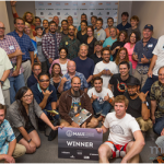 'Startup Weekend Maui' Offers Business Action for Entrepreneurs