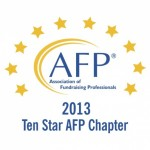 AFP Offers Workshop for Professional Fundraisers