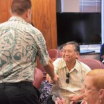 TONIGHT: Budget Meeting in Kahului; Skate Park Meeting in Pukalani
