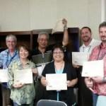 OSHA Electrical Safety Course Available on Maui